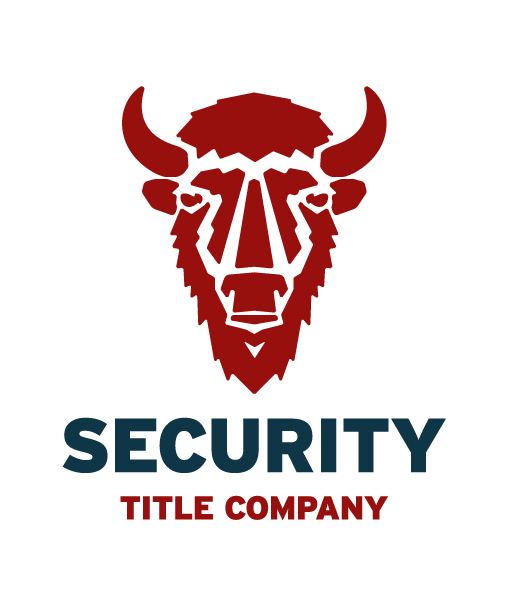Security Title Company